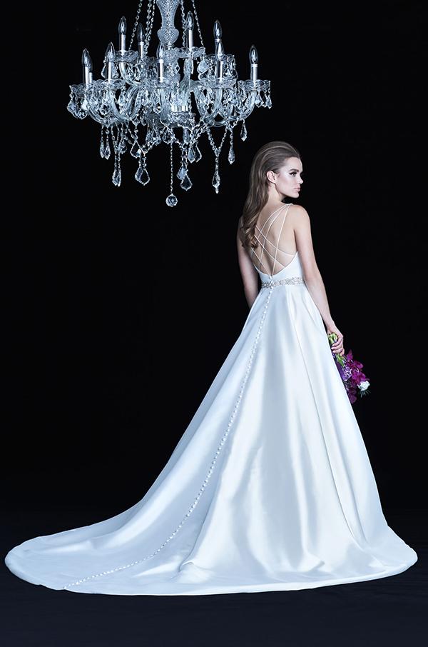 glamorous-paloma-blanca-wedding-dresses-6