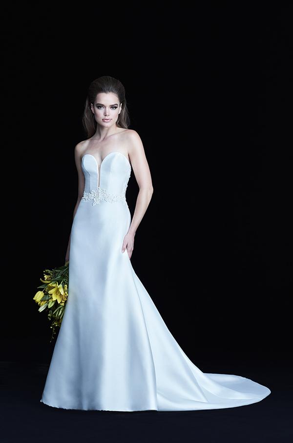 glamorous-paloma-blanca-wedding-dresses-8