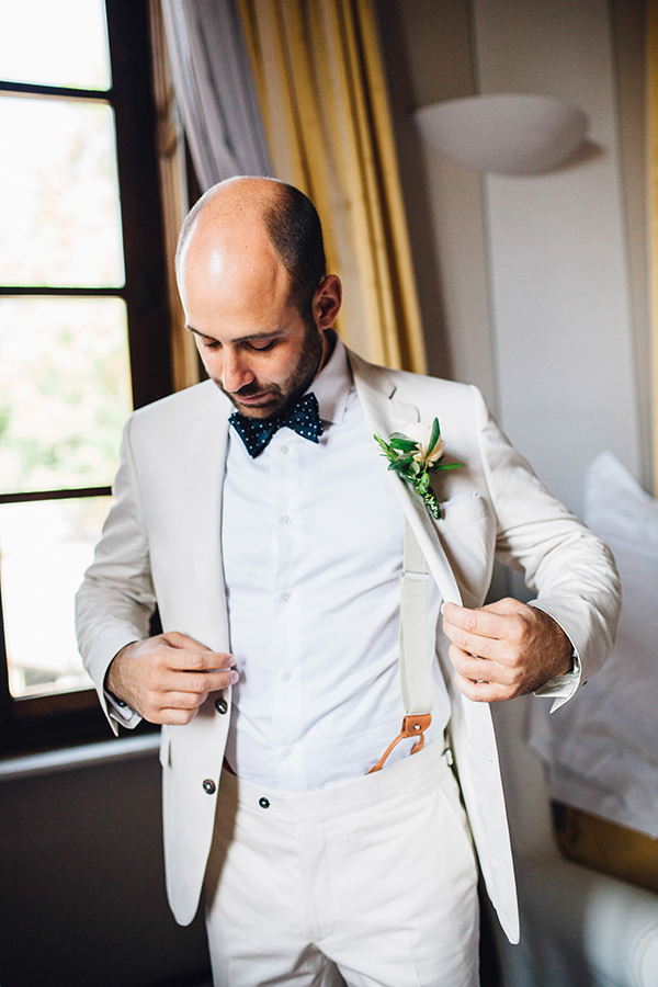 gorgeous-destination-wedding-italy-19