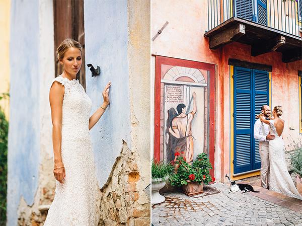 gorgeous-destination-wedding-italy-2