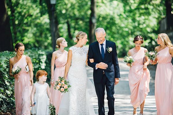 gorgeous-destination-wedding-italy-25