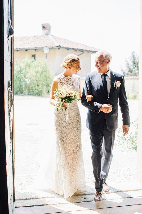 gorgeous-destination-wedding-italy-26