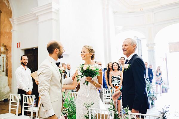gorgeous-destination-wedding-italy-28