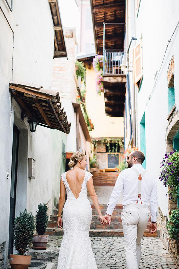 gorgeous-destination-wedding-italy-3
