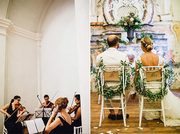 gorgeous-destination-wedding-italy-30