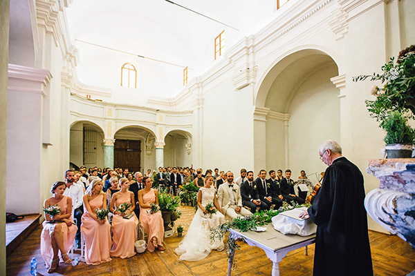 gorgeous-destination-wedding-italy-31