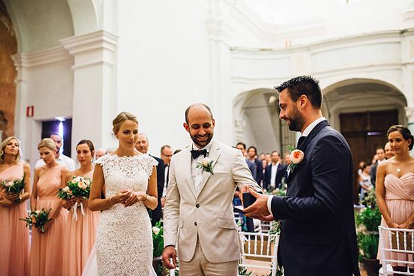 gorgeous-destination-wedding-italy-32