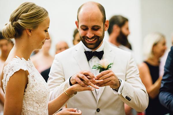 gorgeous-destination-wedding-italy-33