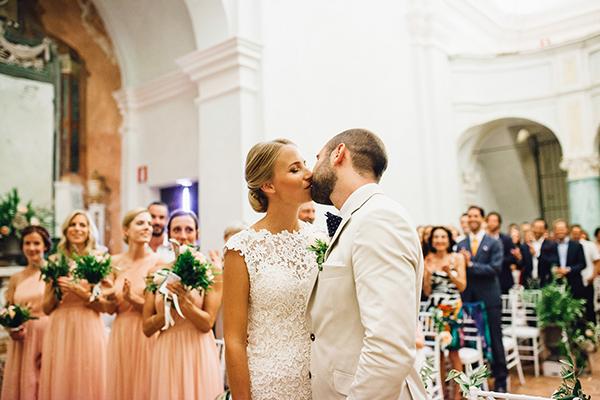 gorgeous-destination-wedding-italy-34