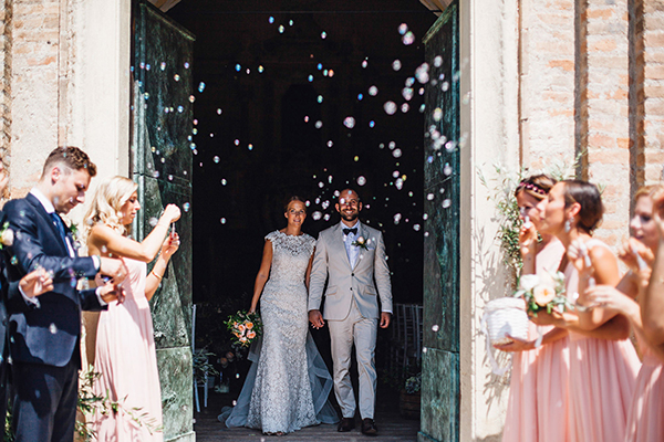 gorgeous-destination-wedding-italy-36
