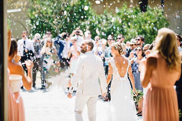 gorgeous-destination-wedding-italy-37