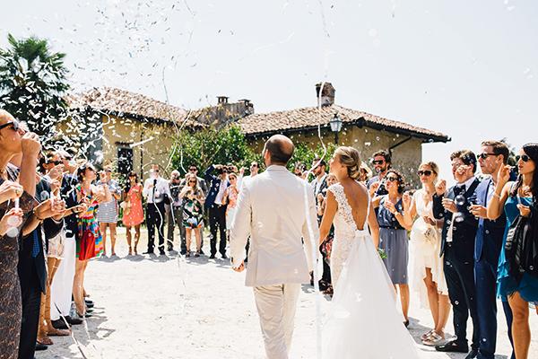 gorgeous-destination-wedding-italy-38