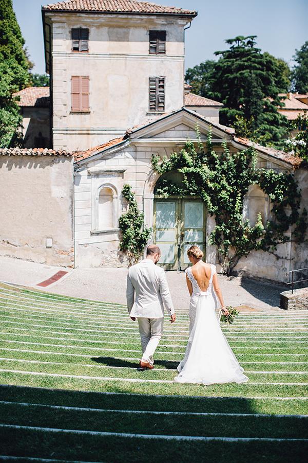 gorgeous-destination-wedding-italy-39