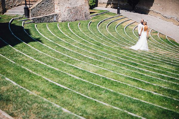 gorgeous-destination-wedding-italy-40