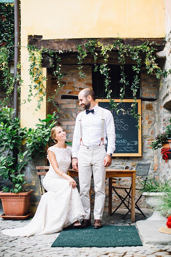 gorgeous-destination-wedding-italy-43