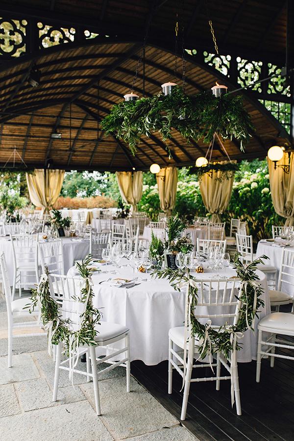 gorgeous-destination-wedding-italy-47