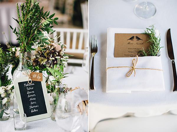 gorgeous-destination-wedding-italy-48