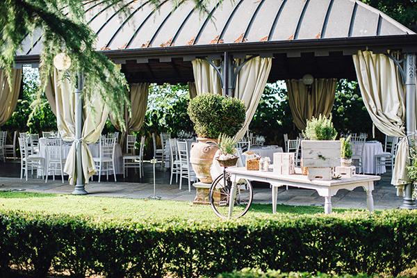 gorgeous-destination-wedding-italy-49