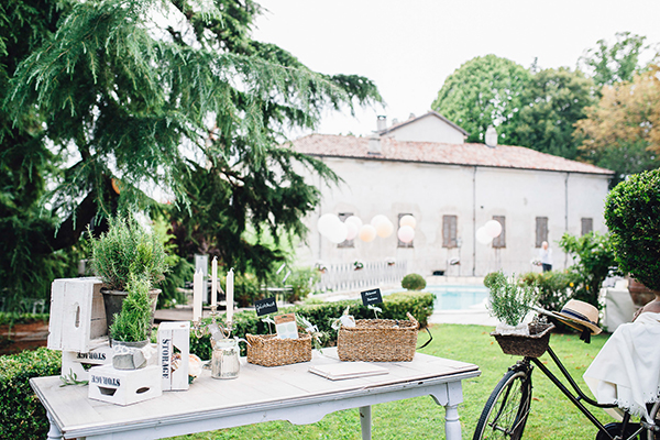 gorgeous-destination-wedding-italy-50
