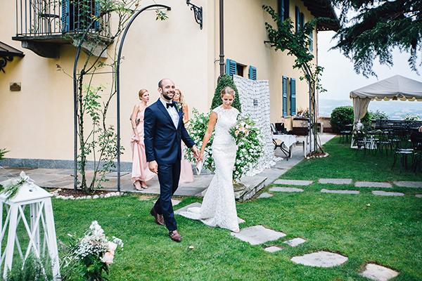 gorgeous-destination-wedding-italy-53