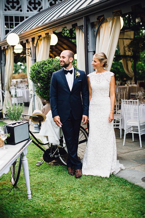 gorgeous-destination-wedding-italy-54