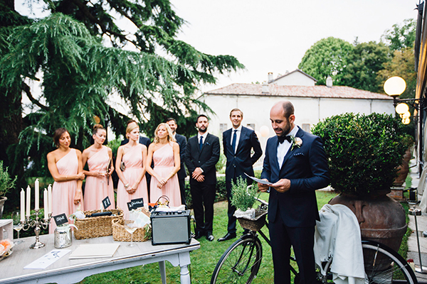 gorgeous-destination-wedding-italy-55