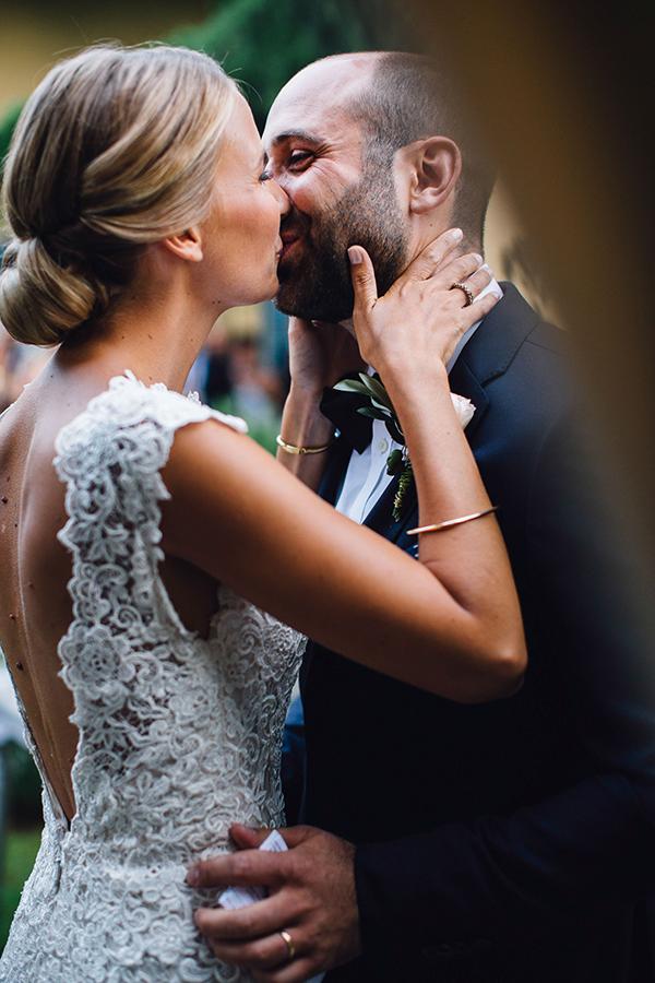 gorgeous-destination-wedding-italy-56
