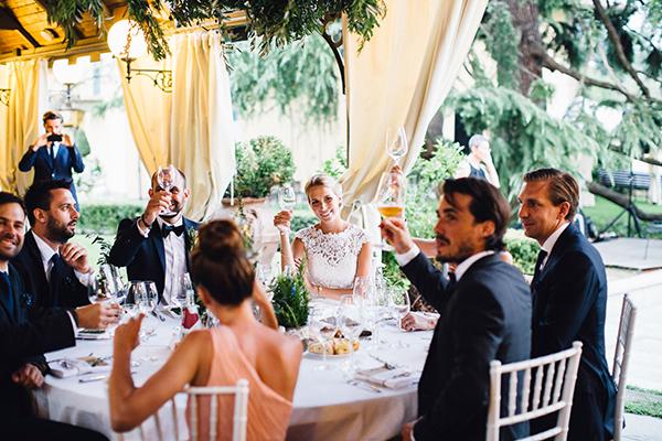 gorgeous-destination-wedding-italy-57