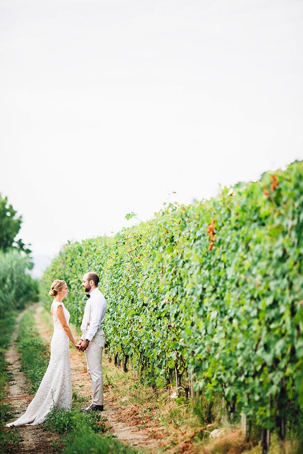 gorgeous-destination-wedding-italy-58