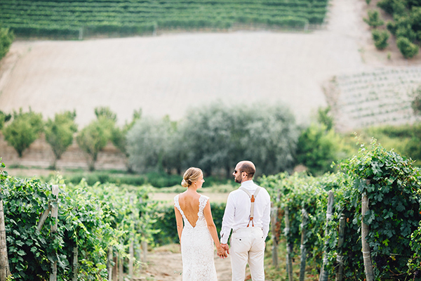 gorgeous-destination-wedding-italy-59