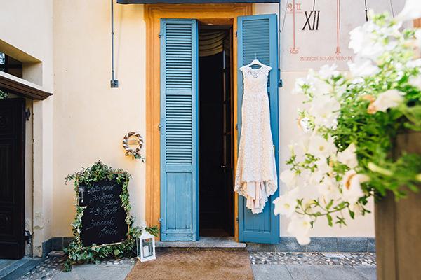 gorgeous-destination-wedding-italy-6