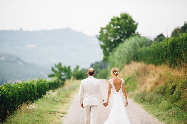 gorgeous-destination-wedding-italy-62