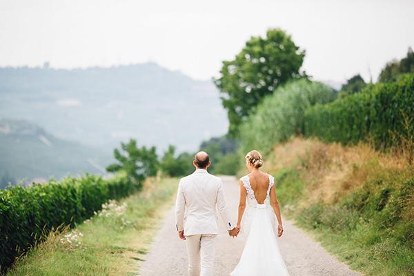 gorgeous-destination-wedding-italy-62