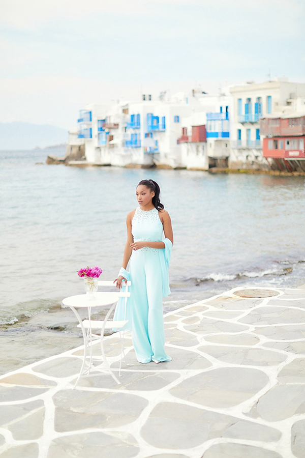 gorgeous-fashion-shoot-in-Mykonos-9