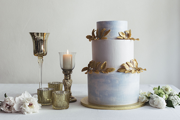 greece-inspired-styled-shoot-11