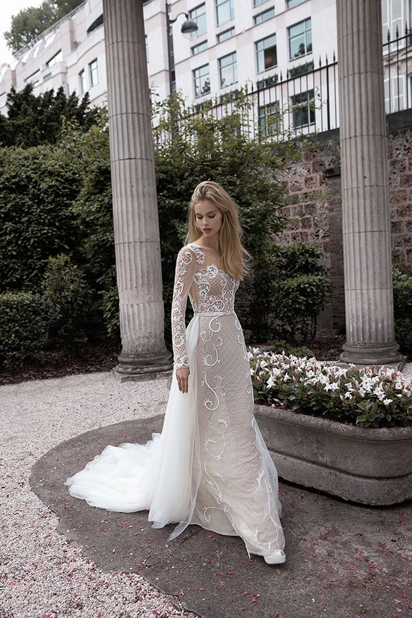 idan-cohen-wedding-dresses-22