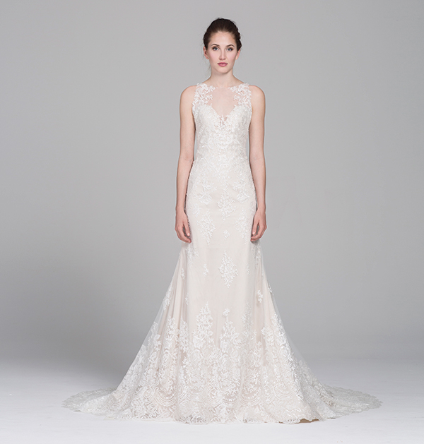 kelly-faetanini-spring-2018-bridal-collection-10