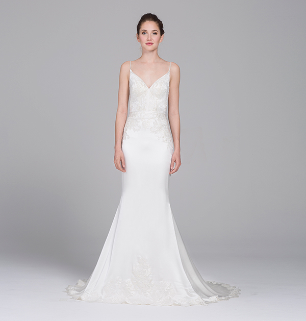 kelly-faetanini-spring-2018-bridal-collection-3