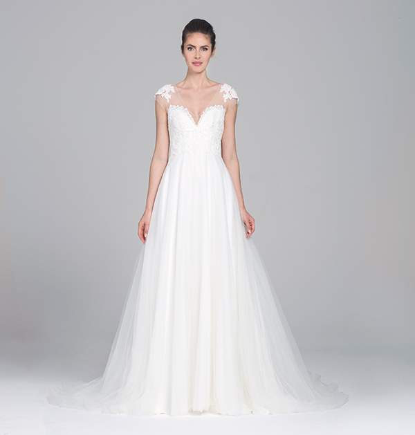 kelly-faetanini-spring-2018-bridal-collection-5