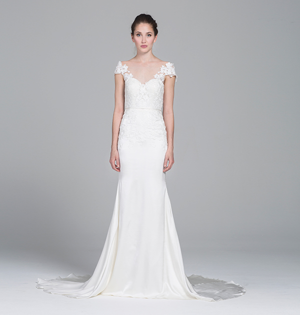 kelly-faetanini-spring-2018-bridal-collection-8