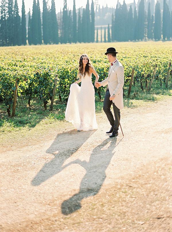 lovely-Italian-garden-wedding-inspiration-1