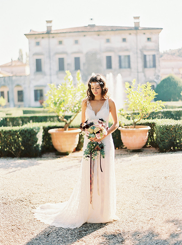 lovely-Italian-garden-wedding-inspiration-10