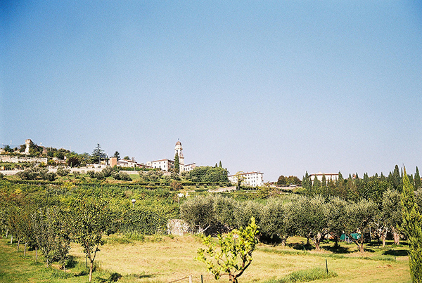 lovely-Italian-garden-wedding-inspiration-11
