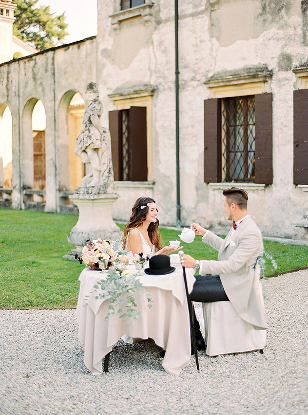 lovely-Italian-garden-wedding-inspiration-12