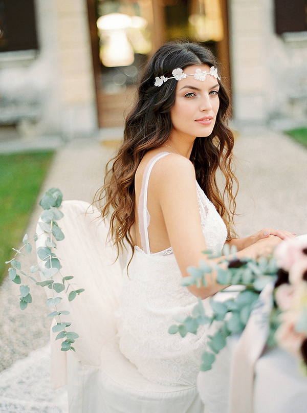 lovely-Italian-garden-wedding-inspiration-13