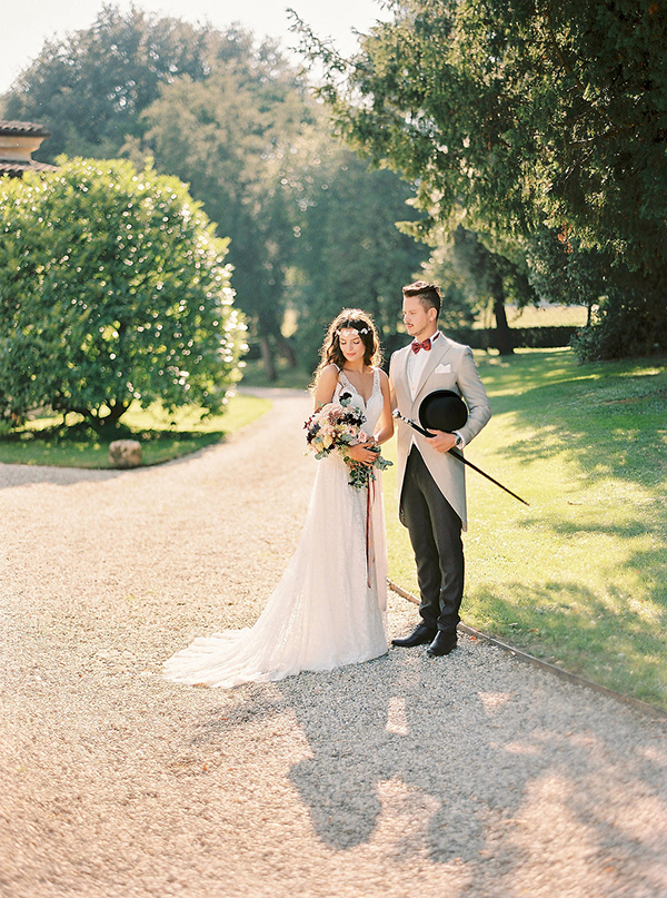 lovely-Italian-garden-wedding-inspiration-15