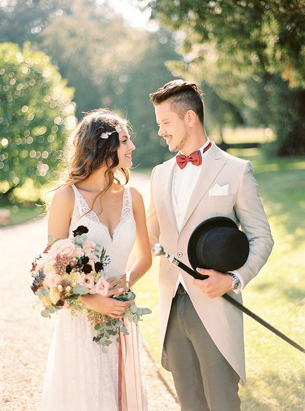 lovely-Italian-garden-wedding-inspiration-16