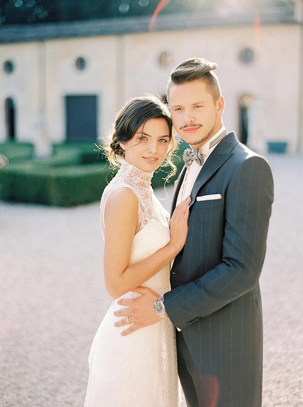 lovely-Italian-garden-wedding-inspiration-18