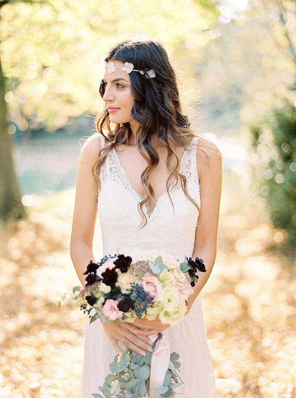 lovely-Italian-garden-wedding-inspiration-2