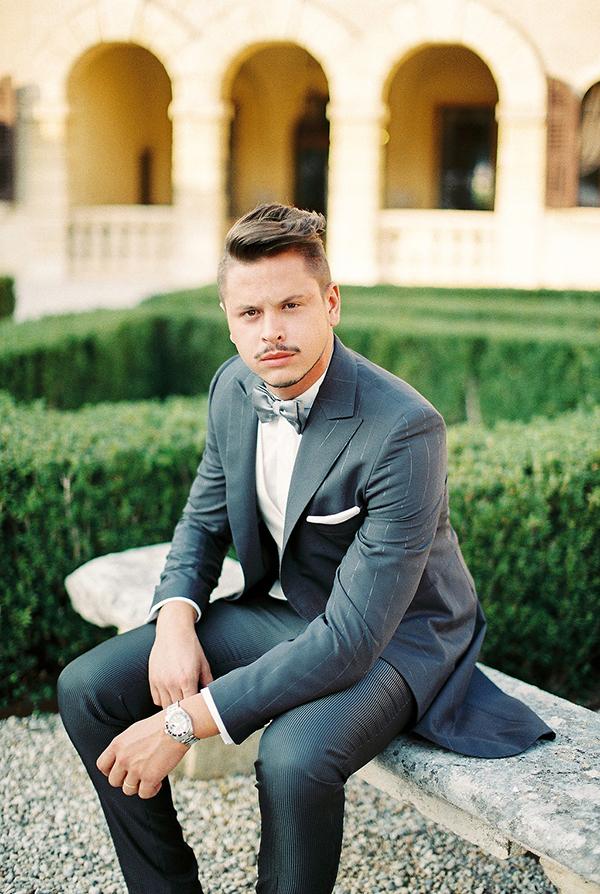 lovely-Italian-garden-wedding-inspiration-20